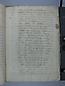 Visita Pastoral 1676, folio 03r