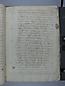 Visita Pastoral 1676, folio 04r