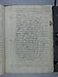 Visita Pastoral 1676, folio 05r