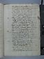 Visita Pastoral 1676, folio 06r