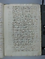 Visita Pastoral 1676, folio 07r