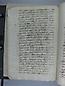 Visita Pastoral 1676, folio 07vto