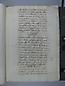 Visita Pastoral 1676, folio 09r