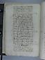 Visita Pastoral 1676, folio 09vto