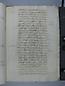 Visita Pastoral 1676, folio 10r