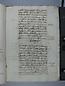 Visita Pastoral 1676, folio 12r