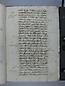 Visita Pastoral 1676, folio 14r