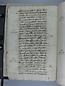 Visita Pastoral 1676, folio 14vto