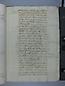Visita Pastoral 1676, folio 16r
