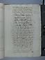 Visita Pastoral 1676, folio 17r