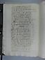 Visita Pastoral 1676, folio 19vto