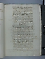 Visita Pastoral 1676, folio 20r