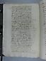 Visita Pastoral 1676, folio 20vto