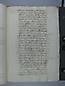 Visita Pastoral 1676, folio 21r