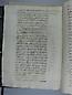 Visita Pastoral 1676, folio 21vto