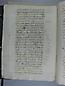 Visita Pastoral 1676, folio 22vto