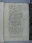 Visita Pastoral 1676, folio 23r