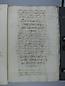 Visita Pastoral 1676, folio 24r