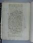 Visita Pastoral 1676, folio 25vto