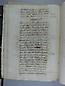 Visita Pastoral 1676, folio 27vto
