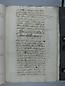 Visita Pastoral 1676, folio 28r