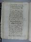 Visita Pastoral 1676, folio 29vto