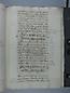 Visita Pastoral 1676, folio 30r