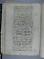 Visita Pastoral 1676, folio 30vto