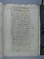 Visita Pastoral 1676, folio 31r
