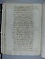 Visita Pastoral 1676, folio 31vto