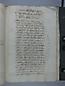 Visita Pastoral 1676, folio 32r