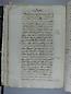 Visita Pastoral 1676, folio 32vto
