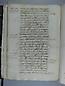 Visita Pastoral 1676, folio 33vto