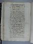 Visita Pastoral 1676, folio 34vto