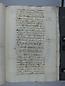 Visita Pastoral 1676, folio 35r