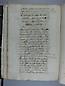 Visita Pastoral 1676, folio 35vto