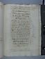 Visita Pastoral 1676, folio 36r
