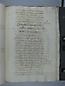 Visita Pastoral 1676, folio 37r
