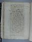 Visita Pastoral 1676, folio 37vto