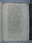 Visita Pastoral 1676, folio 38r
