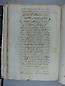 Visita Pastoral 1676, folio 38vto