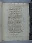 Visita Pastoral 1676, folio 39r