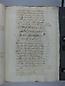 Visita Pastoral 1676, folio 40r