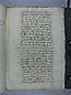 Visita Pastoral 1676, folio 41r