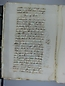 Visita Pastoral 1676, folio 41vto
