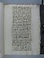 Visita Pastoral 1676, folio 44r