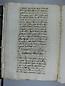 Visita Pastoral 1676, folio 44vto