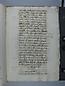 Visita Pastoral 1676, folio 45r