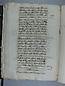 Visita Pastoral 1676, folio 45vto