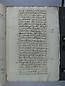 Visita Pastoral 1676, folio 46r